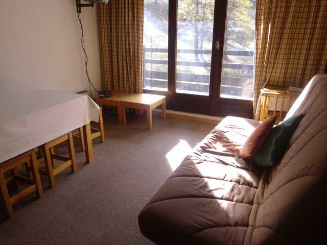 Appartement de particulier - Florins 58360