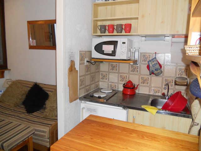 Appartement de particulier - Orée du Bois 58368