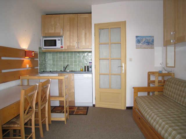 Appartement de particulier - Laus 58381
