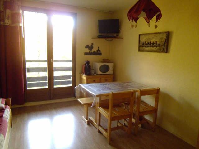 Appartement de particulier - Belvedere 58382