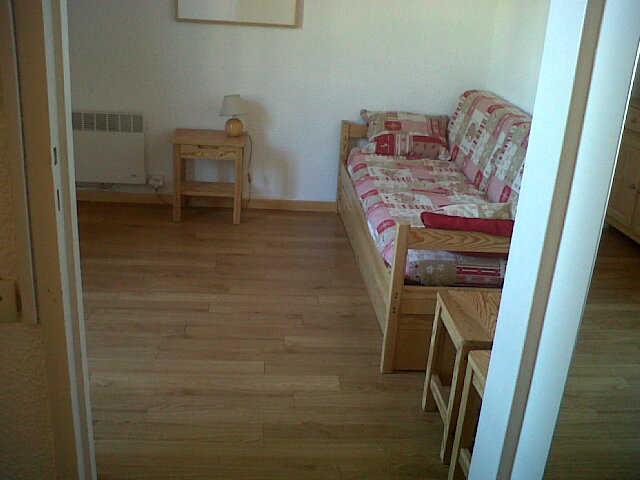 Appartement de particulier - Eterlou 58397
