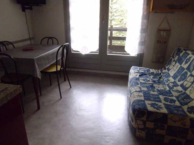 Appartement de particulier - Cristal 58408