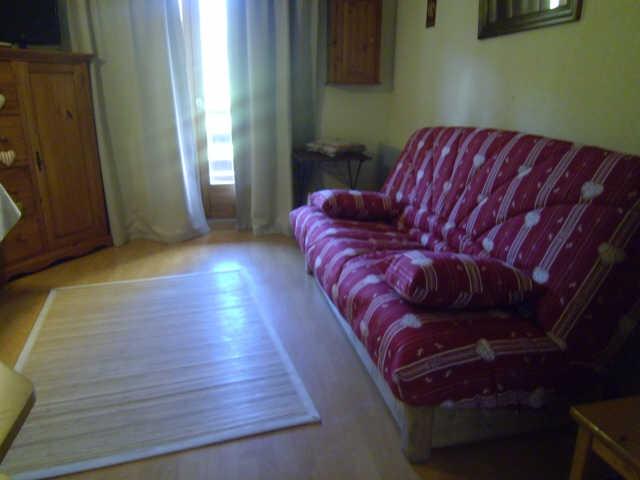 Appartement de particulier - Belvédère 58411