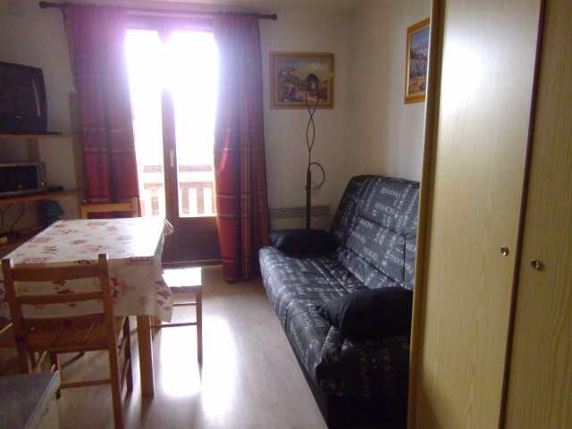 Appartement de particulier - Cretes 58423