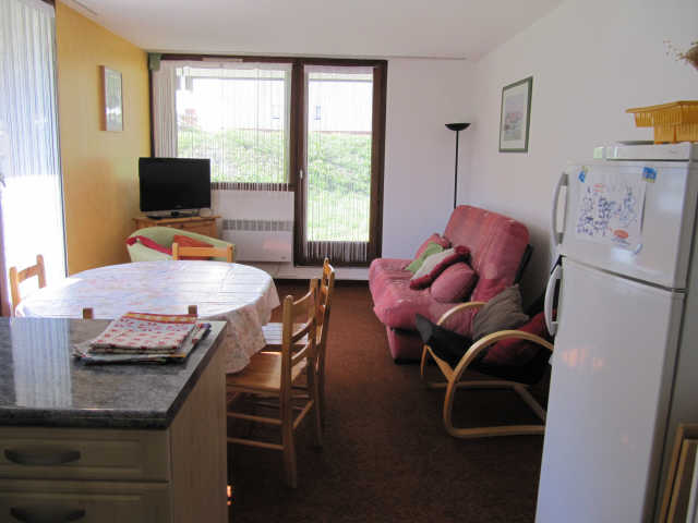 Appartement de particulier - Orée du bois 58433