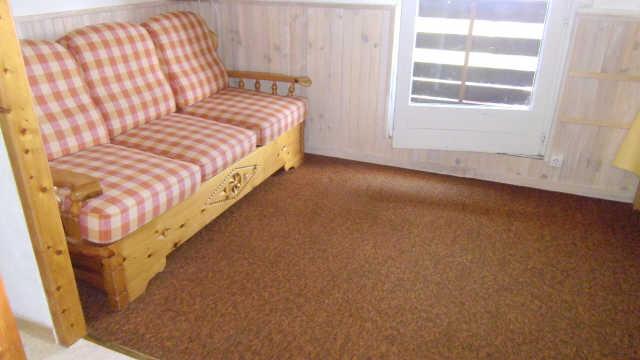 Appartement de particulier - Orée du bois 58434