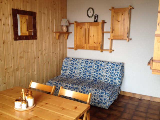 Appartement de particulier - Villaret 58436