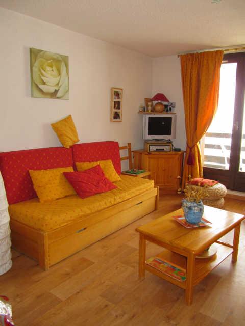 Appartement de particulier - Cimbro 58444