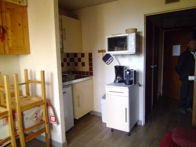 Appartement de particulier - Orée du bois 58450