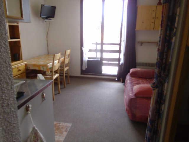 Appartement de particulier - Chamois 58459