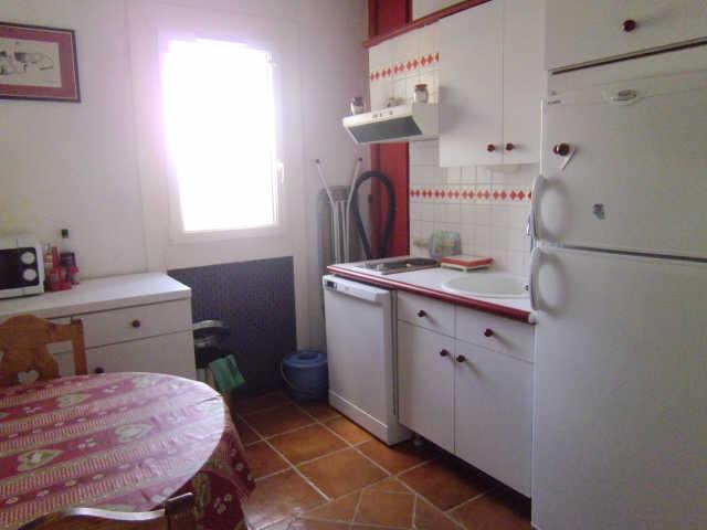 Appartement de particulier - Valbel 58477