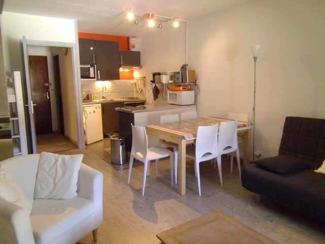 Appartement de particulier - Valbel 58479
