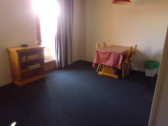 Appartement de particulier - BALCON DE SIRIUS 58495