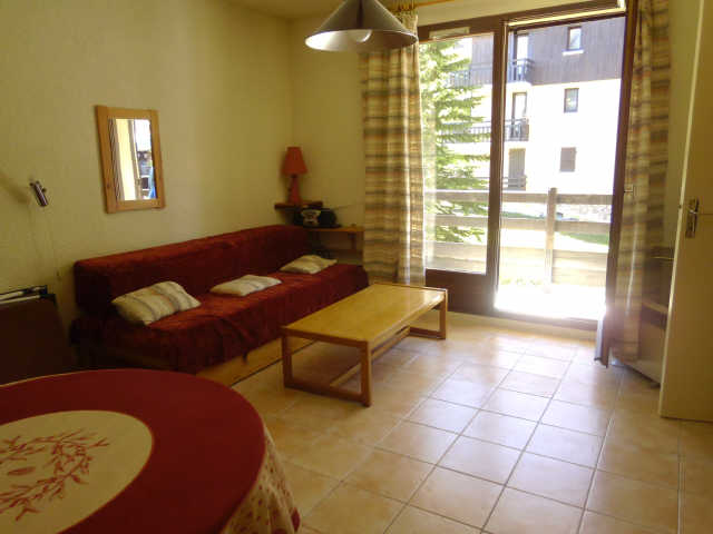 Appartement de particulier - Villaret 59213
