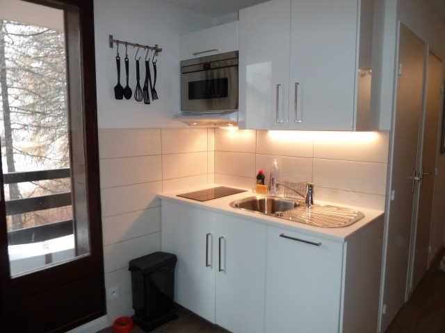 Appartement de particulier - Cretes 60270
