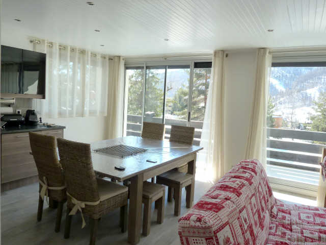Appartement de particulier - Les Rouies 61148