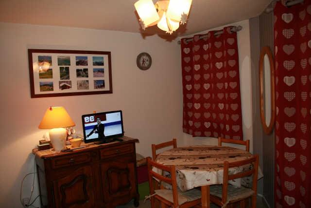Appartement de particulier - Criou 13271