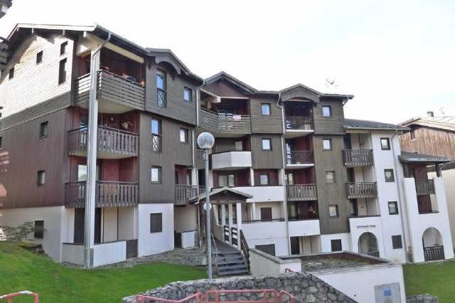 Appartement de particulier - Grande Neige 13292