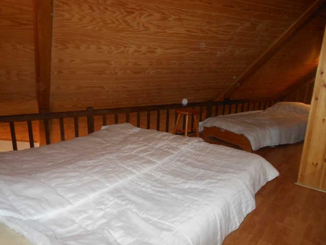 location appartements serre d 39 aigle 34785 location vacances serre chevalier 1350 chantemerle. Black Bedroom Furniture Sets. Home Design Ideas
