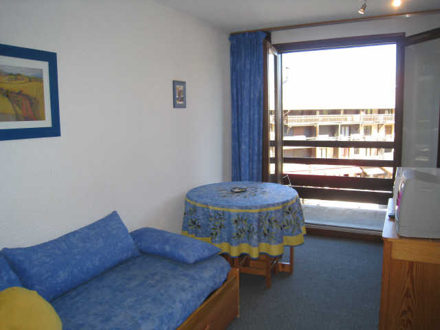 Appartement de particulier - Florins 41244 annulé