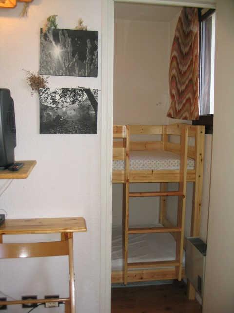 Appartement de particulier - Christiana 41247 annulé