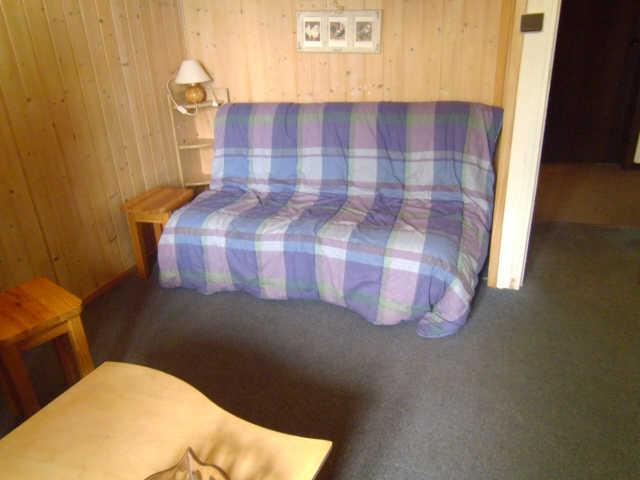 Appartement de particulier - Christiana 41258 annulé
