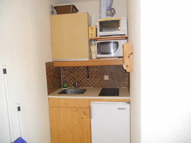 Appartement de particulier - Florins 41264 annulé