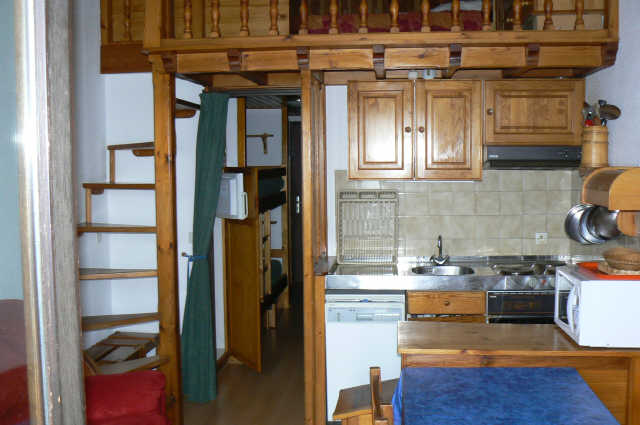 comparateur ski la rosi re votre location au ski la rosi re pas cher gr ce notre. Black Bedroom Furniture Sets. Home Design Ideas