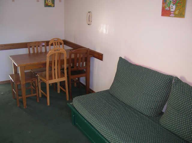 Appartement de particulier - LE MONT SOLEIL 45394
