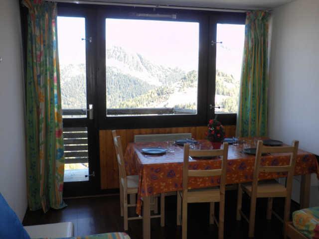 Appartement de particulier - AIME 2000 45432
