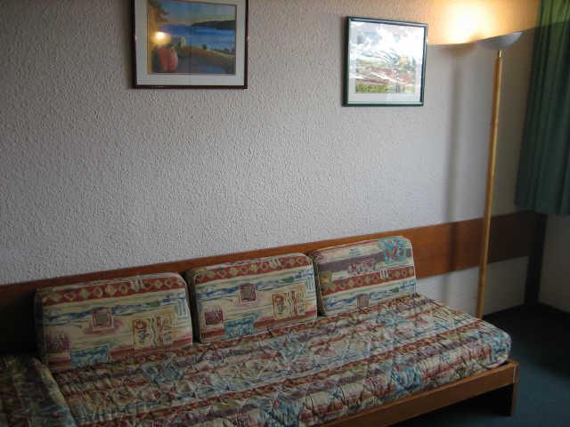 Appartement de particulier - AIME 2000 45434