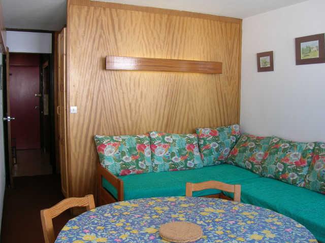 Appartement de particulier - AIME 2000 45435