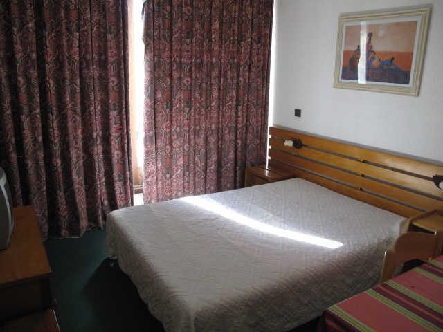 Appartement de particulier - AIME 2000 45437