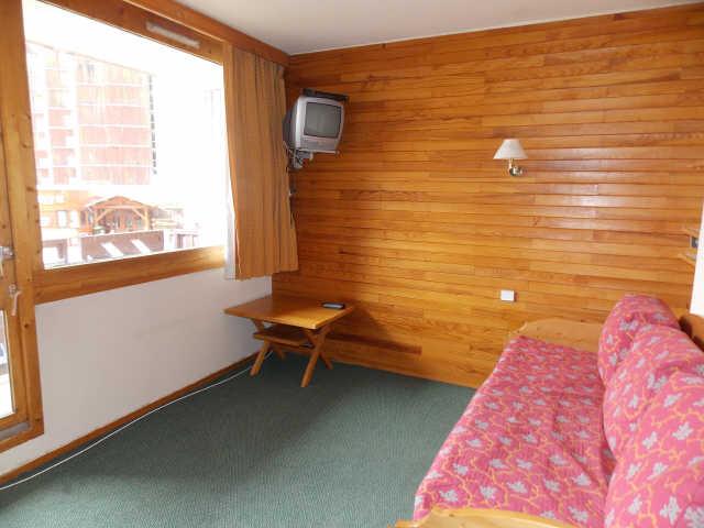 Appartement de particulier - ST JACQUES 45449