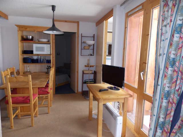 Appartement de particulier - LES GLACIERS 3 45469