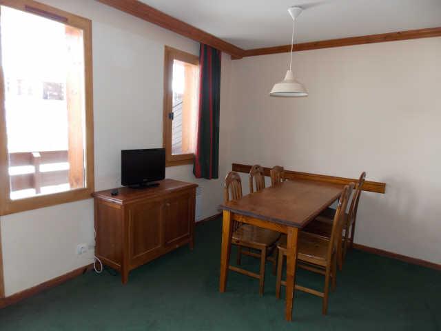 Appartement de particulier - LE MONT SOLEIL 45505