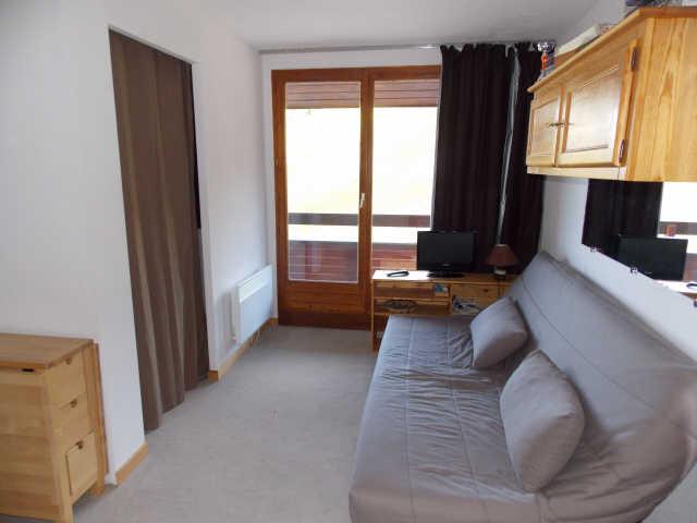 Appartement de particulier - LES DRUS 45507