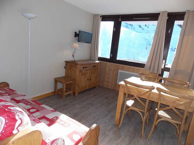 Appartement de particulier - AIME 2000 45509