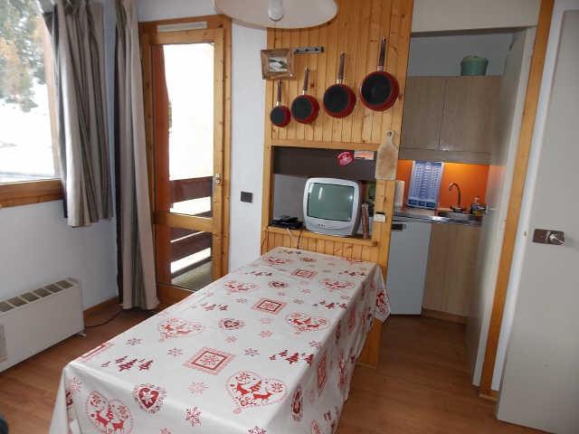 Appartement de particulier - LES GLACIERS 3 46847