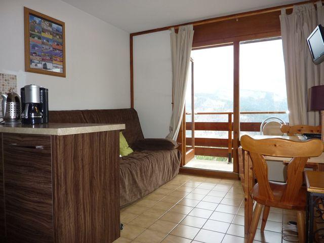 Appartement de particulier - LA SAPINIERE 51295