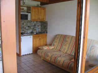 Appartement de particulier - LE CRISTAL 51305
