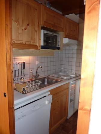 Appartement de particulier - LES GENTIANES 51315