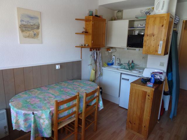 Appartement de particulier - LES HAUTS VAL D'ARLY 51317