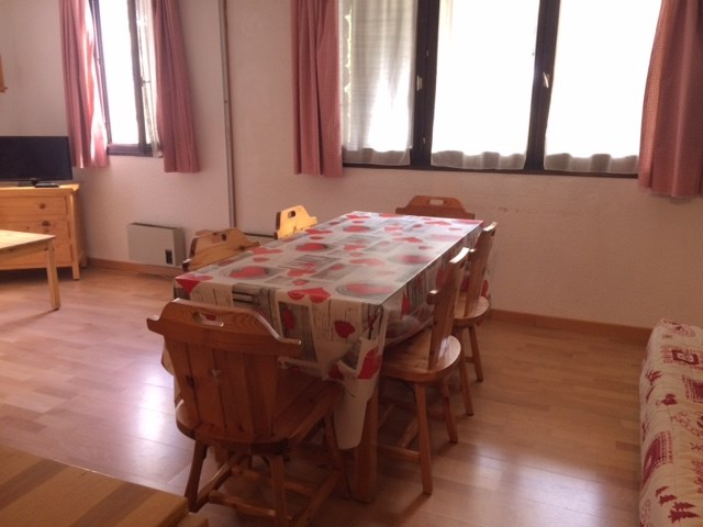 Appartement Christiania A RSL200-3A