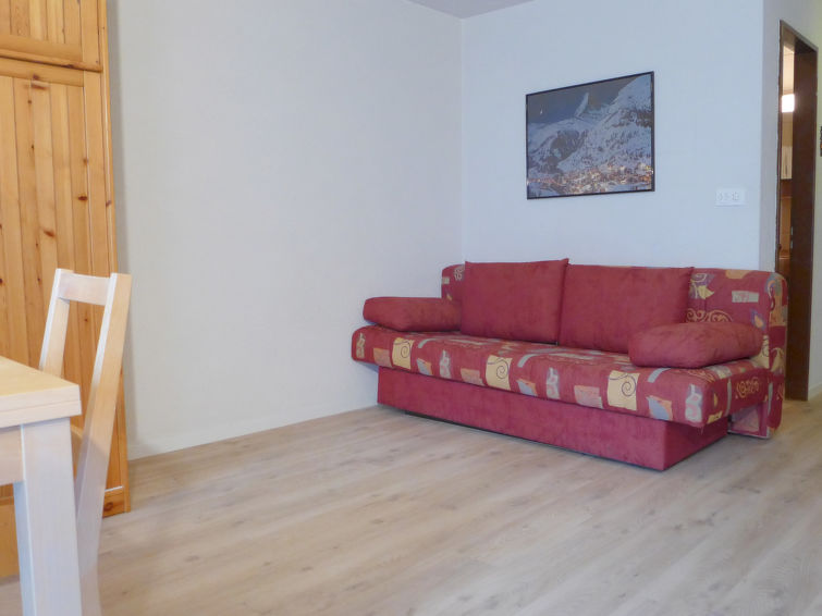 Appartement Sungold