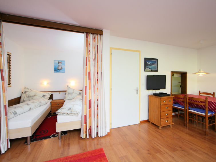 Appartement Ringstrasse (Utoring)