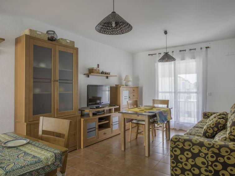 Appartement Sevillana