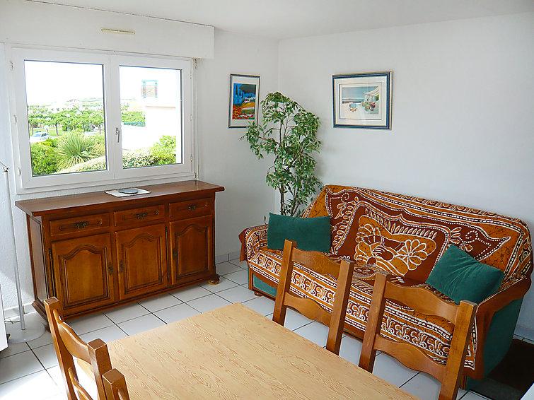 Appartement les terrasse de la chambre d amour anglet - Restaurants anglet chambre d amour ...