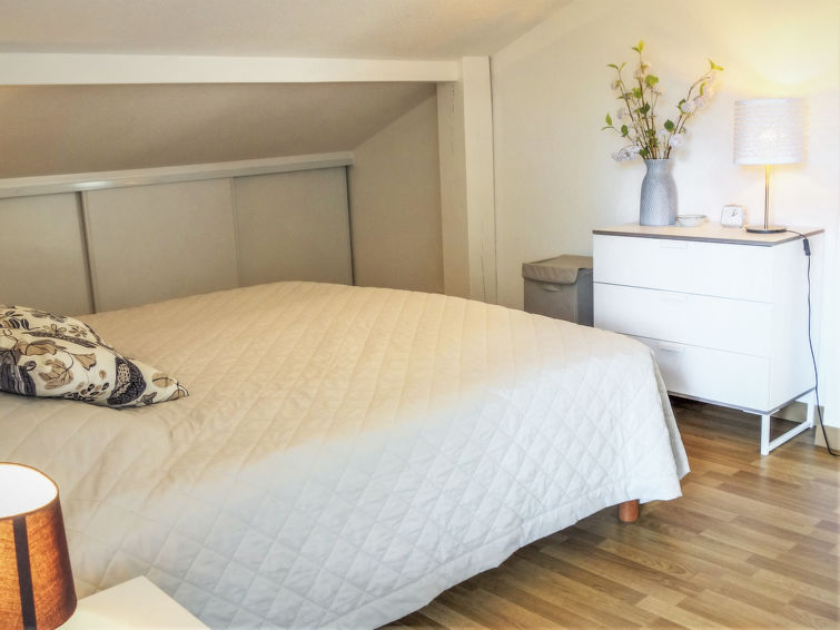 Appartement Atlantique