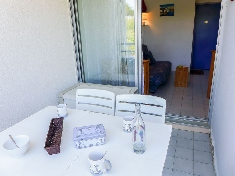 Appartement Martinic